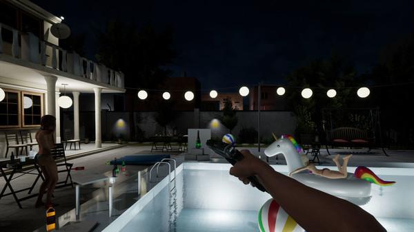 《毒枭模拟器》无恶不作的毒贩游戏体验中文版