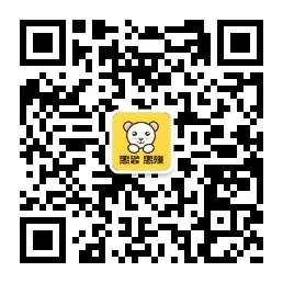 免费领一万QQ名片赞+最高50元现金红包