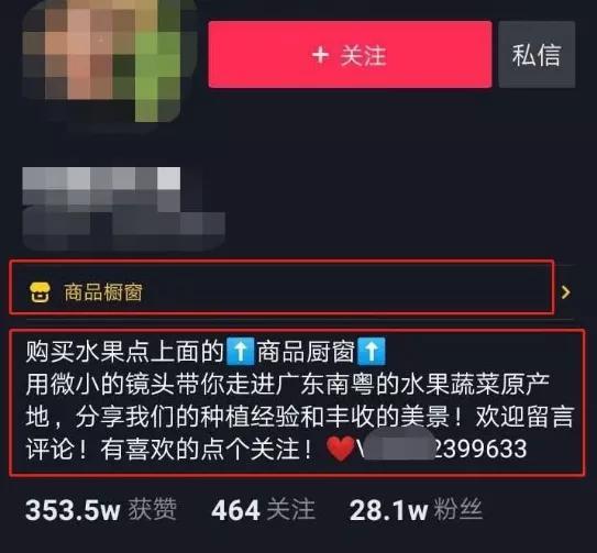 互联网0成本另类摆地摊暴利项目套路玩法