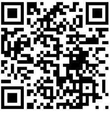 教师0元撸一年网易云黑胶vip免费领