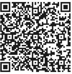 QQ阅读xwps免费领30天图书vip小说免费看