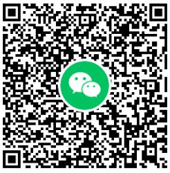 中信银行送福卡必领0.35微信红包
