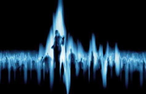 白噪音催眠治疗失眠 大脑活化放松心情